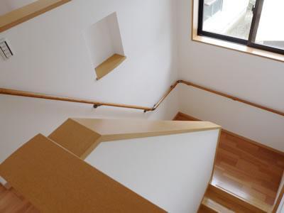 新築 住宅