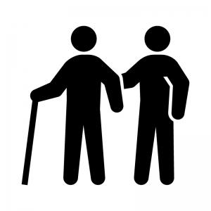 介護保険住宅 リフォーム